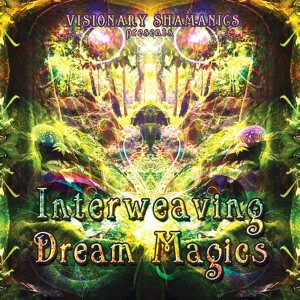Interweaving Dream Magics