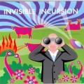 V/A – Invisible Incursion