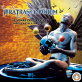 IsraTrance Free Compilation 1