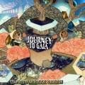 Journey To Gaia