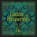 Ladon Of Hesperides