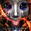 V/A – League Of Shadows