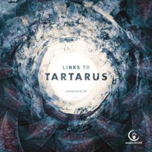 Links To Tartarus