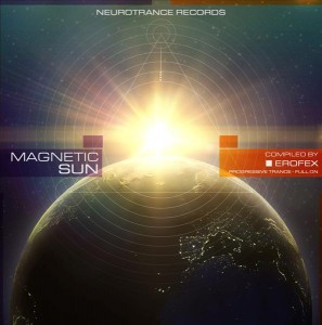 Magnetic Sun