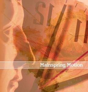 Mainspring Motion