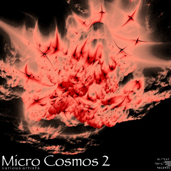 Micro Cosmos 2 - Ektoplazm - Free Music Portal and Psytrance Netlabel