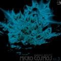 Micro Cosmos 3