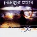 V/A – Midnight Storm 1