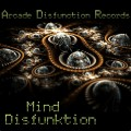 Mind Disfunktion