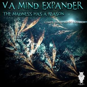 Mind Expander