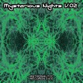 Mysterious Nights V.02