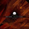 Natural Selections Vol. 2