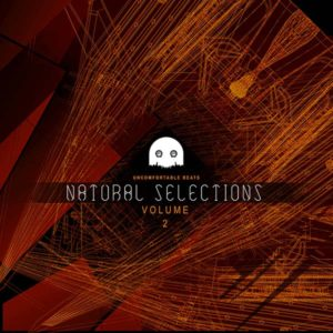 Natural Selections Vol. 2