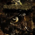 Nervous Disorder