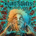 Neuro Squees