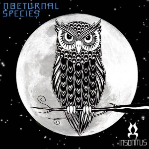 Nocturnal Species