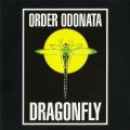 V/A – Order Odonata 1