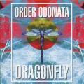 V/A – Order Odonata 3