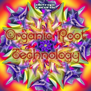 Organic Root Technology