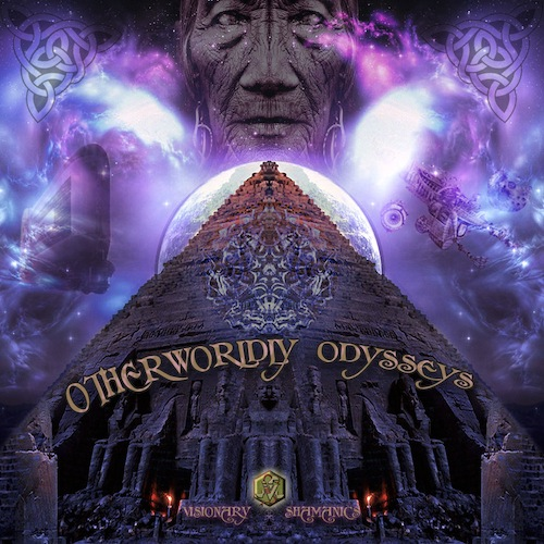 va-otherworldly-oddysseys