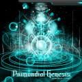 Primordial Genesis