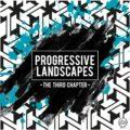 Progressive Landscapes 3