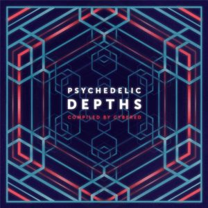Psychedelic Depths