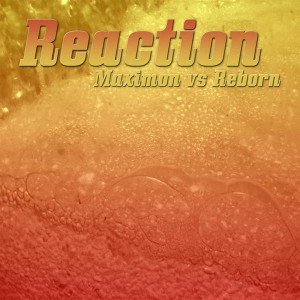 Reaction