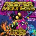 V/A – Reefer Madness
