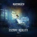 RuffBeatz: Escape Reality Vol. 1