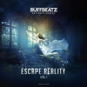 RuffBeatz: Escape Reality Vol. 1