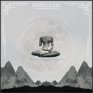 Sabellius Pack 3