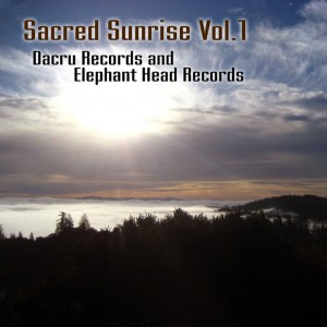 Sacred Sunrise Vol. 1