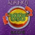 V/A – Score