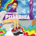 Smorgasbord Vol. 2: Psiarrhea
