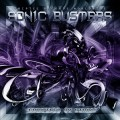 Sonic Busters