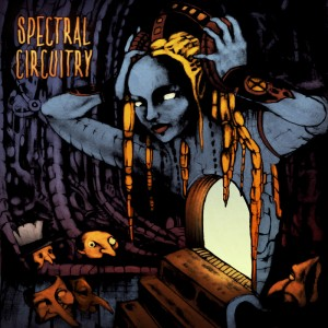 Spectral Circuitry