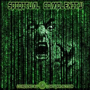 Spiritual Complexity