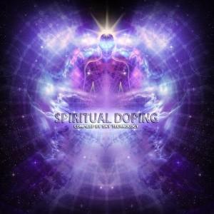 Spiritual Doping