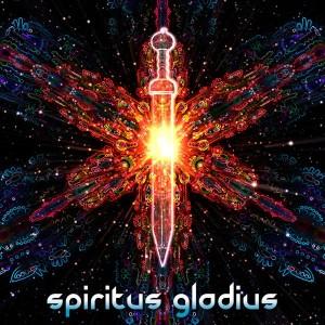 Spiritus Gladius