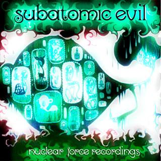 Subatomic Evil