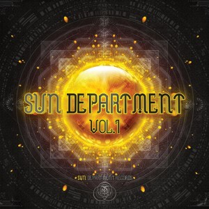 Sun Department Vol. 1