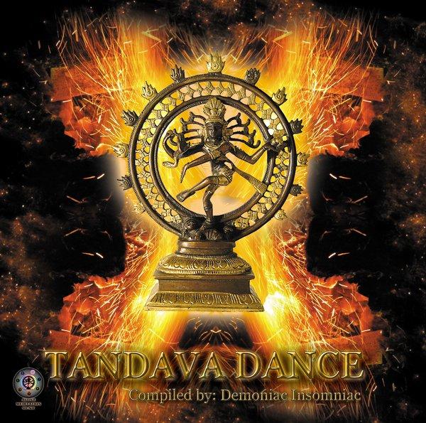 free download shiv tandav