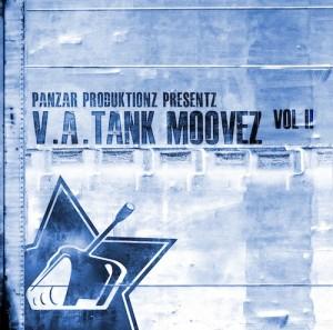 Tank Moovez Vol 2