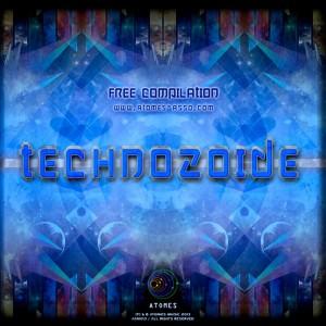 Technozoide