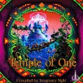 V/A - Temple Of One