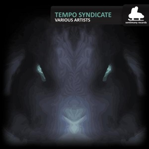 Tempo Syndicate