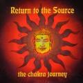 V/A – The Chakra Journey