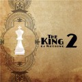 The King Of Nothing 2