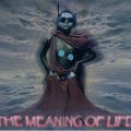 V/A – The Meaning Of Life
